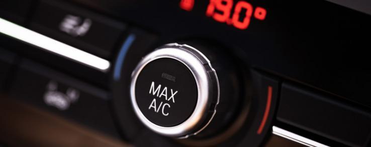 Entretenez votre climatisation
