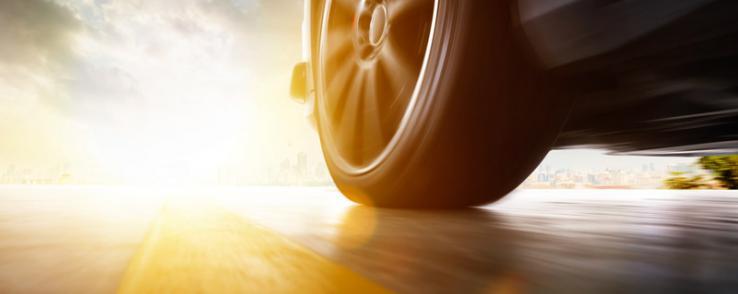 Rouler avec les bons pneumatiques