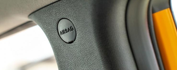 airbag latéral